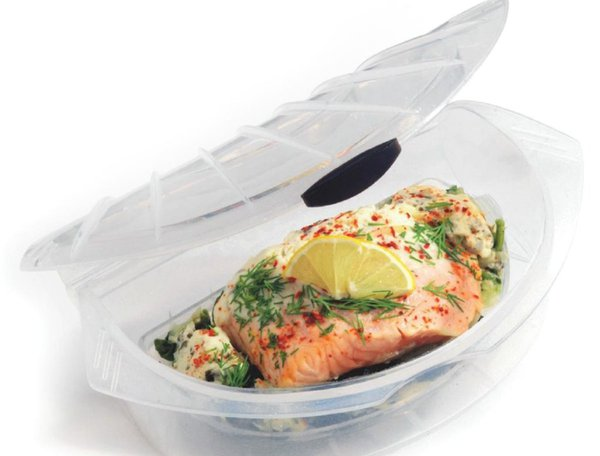 siliconezone-meshell-microwave-steamer-small-450ml