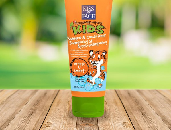 orange-u-smart-2-in-1-shampoo-conditioner-for-kids
