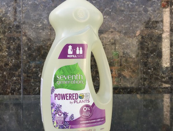 seventh-generation-natural-dish-liquid-lavender-mint-147l