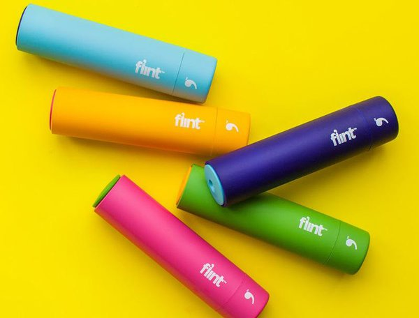 flint-retractable-lint-roller-refillable-30-sheets