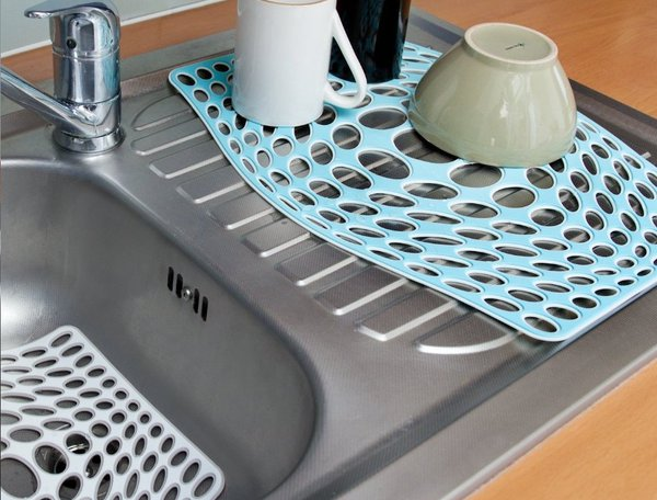 siliconezone-sink-mat-large-42cm