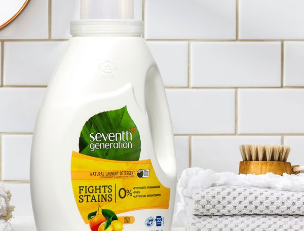 seventh-generation-natural-laundry-liquid-fresh-citrus-147l