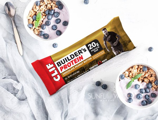 thanh-protein-bar-clif-builders-vi-socola-peanut-butter-68g