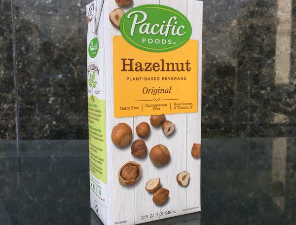 sua-hat-de-pacific-foods-hazelnut-946ml