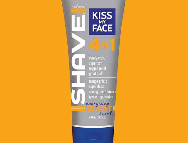 kiss-my-face-natural-man-energizing-sport-shave-cream