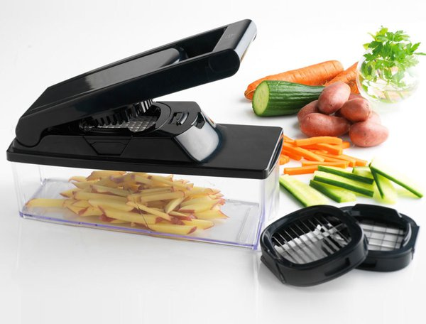 mastrad-multi-purpose-vegetable-cutter-with-container