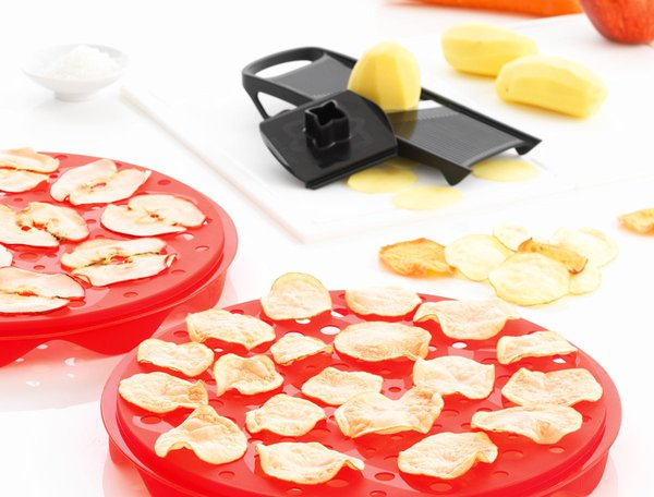 mastrad-topchips-chips-maker-set-for-homemade-chips-gift-set